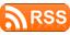 Подпишись на RSS!