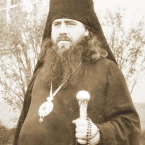 Епископ Чкаловский и Бузулукский Борис