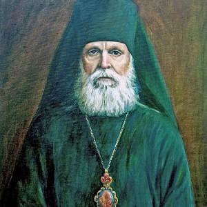 Епископ Чкаловский и Бузулукский Михаил