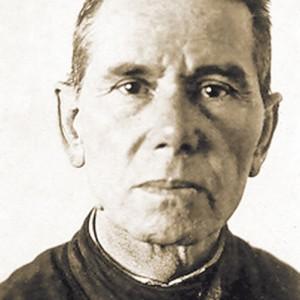 Епископ Оренбургский Варлаам (фото из уголовного дела)