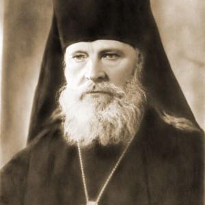 Епископ Оренбургский и Бузулукский Михаил